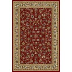 Kusový koberec TASHKENT 170P