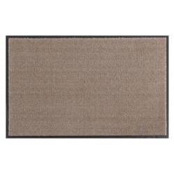 AKCE: 39x80 cm Protiskluzová rohožka Soft & Clean 102460