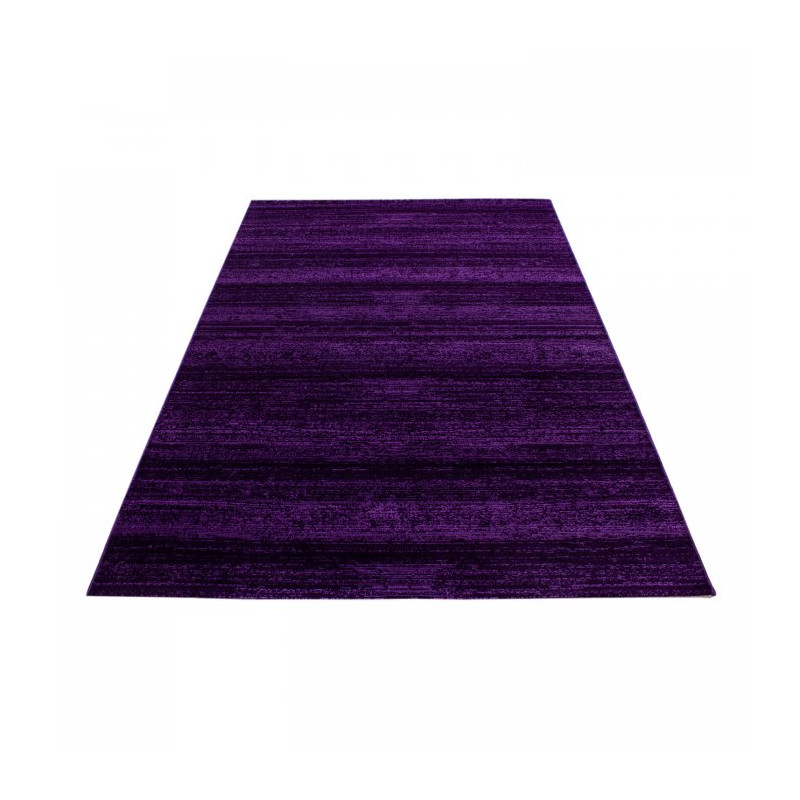 AKCE: 80x300 cm Kusový koberec Plus 8000 lila