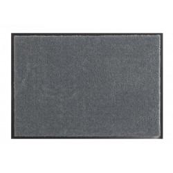 AKCE: 39x58 cm Protiskluzová rohožka Soft & Clean 102462