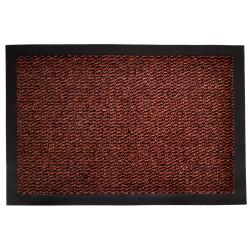 AKCE: 90x150 cm Rohožka Faro 100931