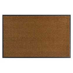 AKCE: 100x100 cm Protiskluzová rohožka Soft & Clean 102459