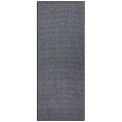 AKCE: 67x300 cm Kusový koberec 104435 Anthracite