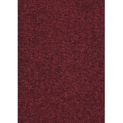AKCE: 67x120 cm Kusový koberec Nasty 101151 Rot