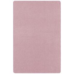 AKCE: 80x200 cm Kusový koberec Nasty 104446 Light-Rose