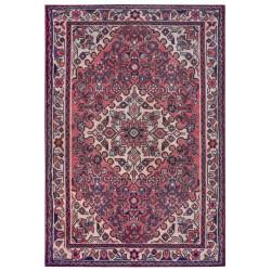 Kusový koberec Asmar 104898 Cream Red