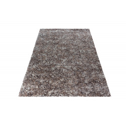 AKCE: 60x110 cm Kusový koberec Enjoy 4500 beige
