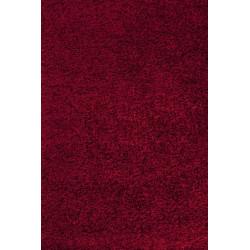 Kusový koberec Life Shaggy 1500 red
