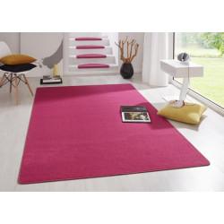 AKCE: 80x300 cm Koberec Fancy 103011 Pink