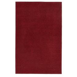 AKCE: 80x300 cm Kusový koberec Pure 102616 Rot