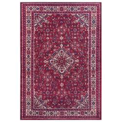 Kusový koberec Asmar 104899 Oriental-Red