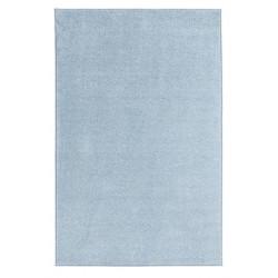 AKCE: 80x300 cm Kusový koberec Pure 102618 Blau
