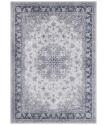 AKCE: 80x200 cm Kusový koberec Imagination 104203 Sapphire/Blue z kolekce Elle