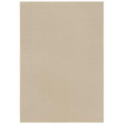 AKCE: 80x250 cm Kusový koberec Premier 103983 Olive/Green z kolekce Elle