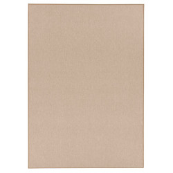 AKCE: 80x300 cm Kusový koberec BT Carpet 103408 Casual beige