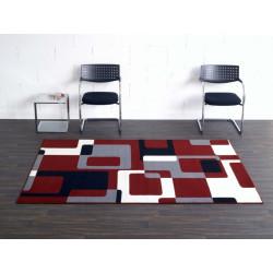 AKCE: 80x300 cm Kusový koberec Hamla 102014