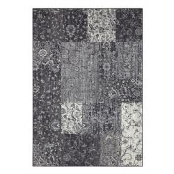 Kusový koberec Celebration 103463 Kirie Grey Creme