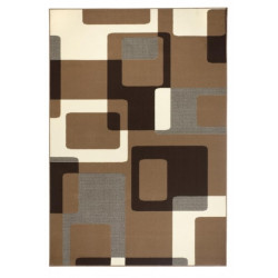 AKCE: 120x170 cm Kusový koberec Hamla 101602