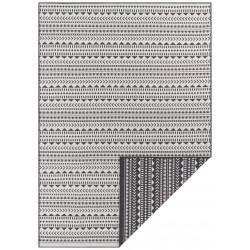 AKCE: 120x170 cm Kusový koberec Mujkoberec Original 104249