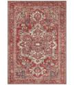 AKCE: 120x160 cm Kusový koberec Asmar 104018 Orient/Red