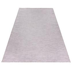 AKCE: 140x200 cm Kusový koberec Mambo 2000 pink