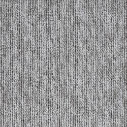 Metrážový koberec Penelope 5490