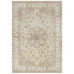 AKCE: 120x160 cm Kusový koberec Imagination 104202 Golden/Yellow z kolekce Elle