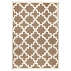 AKCE: 140x200 cm Kusový koberec Capri 102559