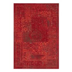 Kusový koberec Celebration 103467 Plume Red