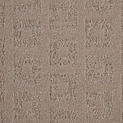 Metrážový koberec Plaza 5351