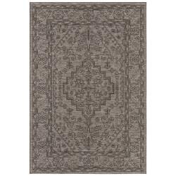 AKCE: 160x230 cm Kusový koberec Jaffa 103895 Beige/Anthracite