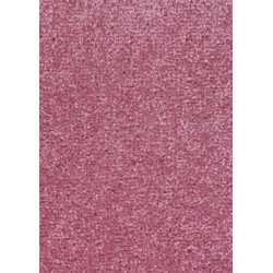 AKCE: 160x240 cm Kusový koberec Nasty 101147 Pink