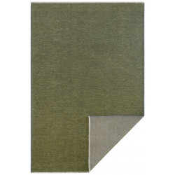 Kusový koberec Duo 104461 Sage Green - Green