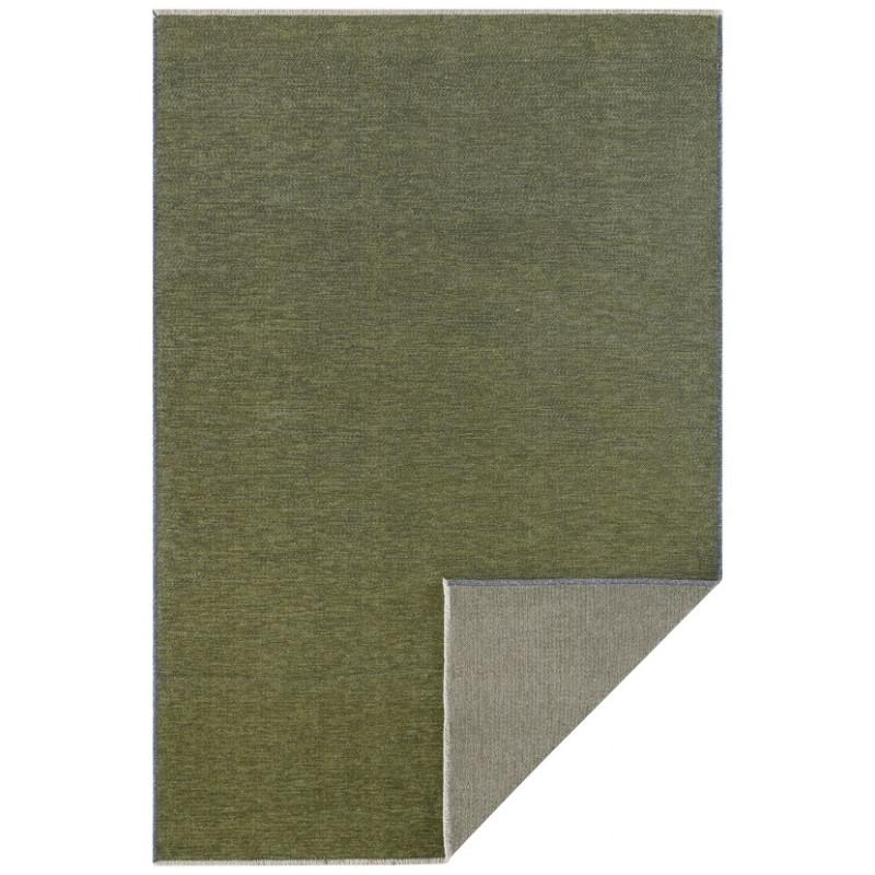AKCE: 160x230 cm Kusový koberec Duo 104461 Sage Green - Green