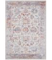 AKCE: 160x230 cm Kusový koberec Mujkoberec Original 104182