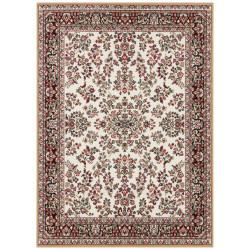 Kusový orientální koberec Mujkoberec Original 104349