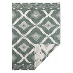 Kusový koberec Twin Supreme 103431 Malibu green creme