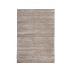 AKCE: 200x290 cm Ručně tkaný kusový koberec WELLINGTON 580 IVORY