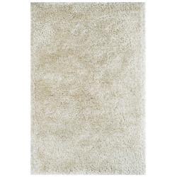 AKCE: 160x230 cm Ručně tkaný kusový koberec Touch Me 370 BONE