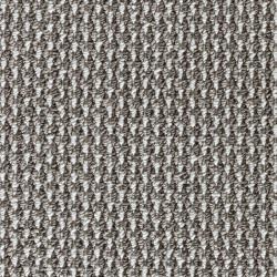 Metrážový koberec Polar 6285