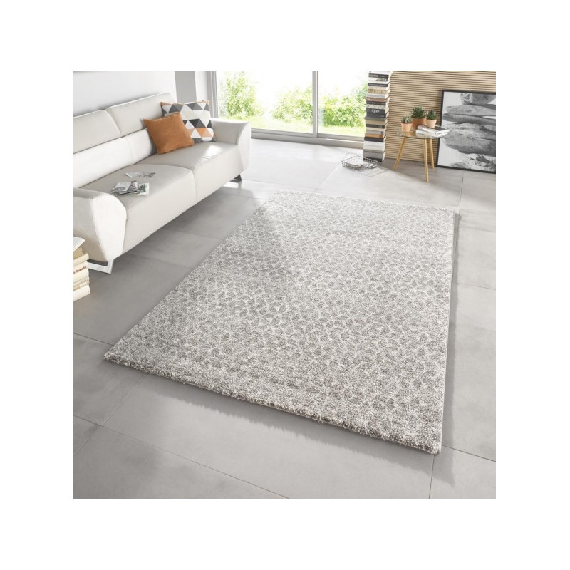 AKCE: 200x290 cm Kusový koberec Stella 102603