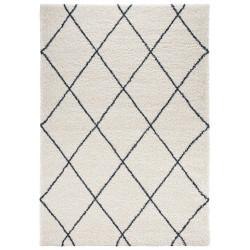 AKCE: 200x290 cm Kusový koberec Allure 104027 Petrolgreen