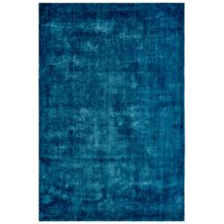 AKCE: 160x230 cm Ručně tkaný kusový koberec Breeze of obsession 150 BLUE