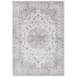 Kusový koberec Imagination 104201 Light/Grey z kolekce Elle