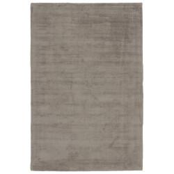 AKCE: 120x170 cm Ručně tkaný kusový koberec Maori 220 Taupe