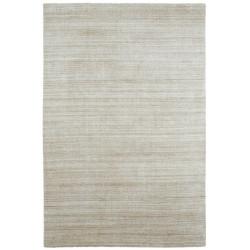 AKCE: 120x170 cm Ručně tkaný kusový koberec Legend of Obsession 330 Ivory