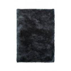AKCE: 120x170 cm Kusový koberec Sanzee (Sansibar) 650 graphite