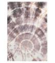 AKCE: 120x170 cm Kusový koberec Batik 155 taupe