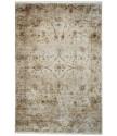 AKCE: 120x170 cm Kusový koberec Laos 454 BEIGE