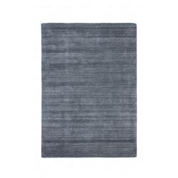 AKCE: 120x170 cm Ručně tkaný kusový koberec WELLINGTON 580 SILVER